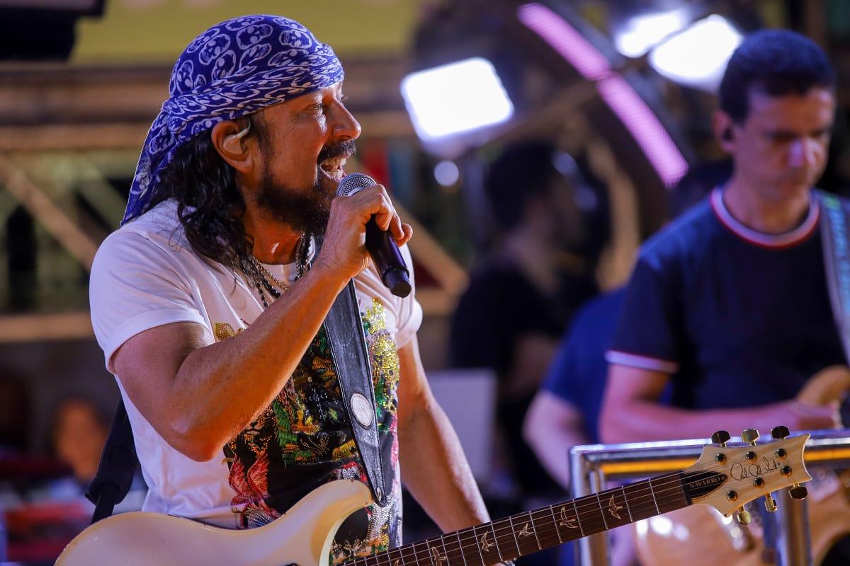 Foto: divulgação/Fortal