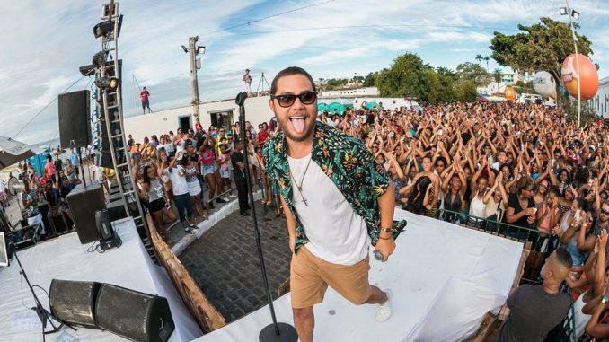 Tivoli Ecoresort Praia do Forte apresenta sua programação para Réveillon 2020