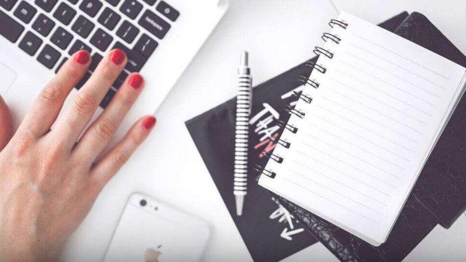 ESPM, revista Vogue e colunista Suzi Pires lançam curso sobre empreendedorismo feminino