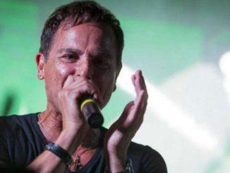 Sylvinho Blau Blau recebe Zé Henrique, da banda Yahoo, em live neste domingo, 14 de junho